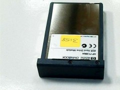 HP F1386A Hard Drives  used
