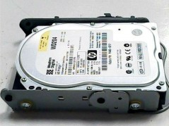 HP P4449-63001 Hard Drives...