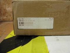 FUIJTSU SCN-1034 DISPLAY: SCANNER PSC 8500/9500 USED