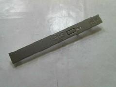 E-SYSTEMS XX4675400033 DVD...