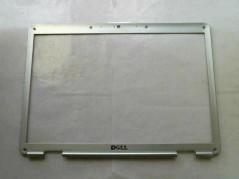 DELL XT981 LCD BEZEL USED