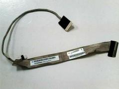 TOSHIBA K000021440 LCD...