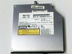 TOSHIBA K000031990 PC  used