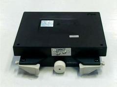 INTEL SL3CE Processor  used