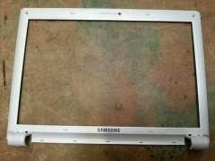 SAMSUNG BA75-02160A LCD...