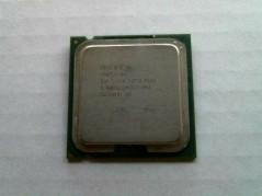 INTEL SL9CA Processor  used