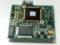 HP PT-CPU_REV_0 Processor...