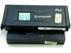 INTEL SL3S6 Processor  used