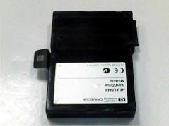 HP F1744B Hard Drives  used