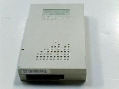 AKHTER S1040 Hard Drives  used