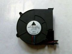 DELL 4CS18FAWI01 COOLING...
