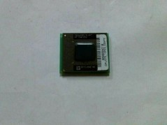 INTEL SL44T Processor  used