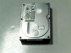 HP D9805-60101 PATA  used