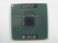 INTEL SLGJV Processor  used