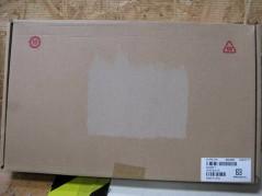 FUJITSU 84002632 AMILO MOTHERBOARD USED