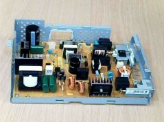HP DC POWER SUPPLY - FOR...