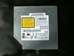 TEXAS INSTRUMENTS 41.47003.XXX EXTENSA 670CDT LCD FRT PLASTICS USED
