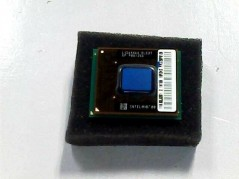 INTEL SL53T Processor  used