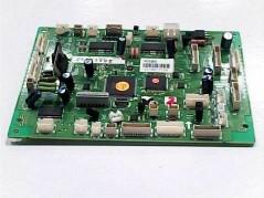 HP RG5-6959 Printer Part  used