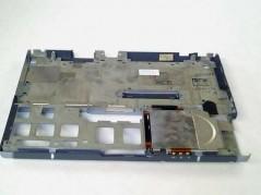 HP F2157-60999 OMNIBOOK 500...