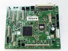 HP RM1-2580-080CN Printer...