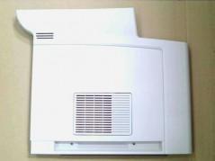HP RM1-3773-000CN Printer...