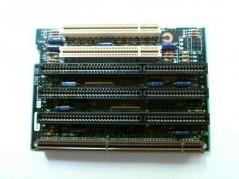 HP D5063-8725 VECTRA...