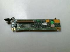 HP F1320-60924 OMNIBOOK...