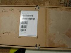 HP  452182-B21 DL580G5...