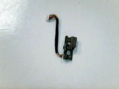 HP F1660-60905 IR...