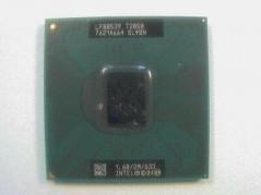 INTEL SL9BN Processor  used