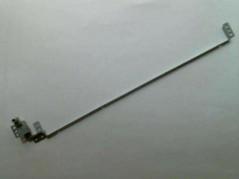 TOSHIBA FBBL1042018 LCD...
