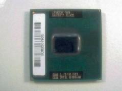 INTEL SLA2D Processor  used