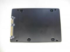 COMPAQ 317706-001 AP500 WORKSTATION SYSTEM BOARD USED