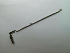 GENICOM 446G4392 MECH PRESSURE ROLLER USED
