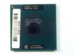 INTEL SLA4J Processor  used