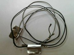 HP DQ6AT5A0100 Laptop Cable...