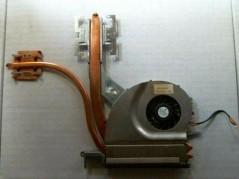 SONY NBT-CPM610-H1 HEATSINK...