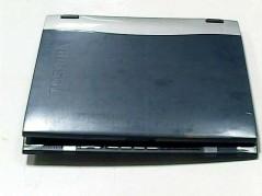 TOSHIBA P000323680 LCD /...