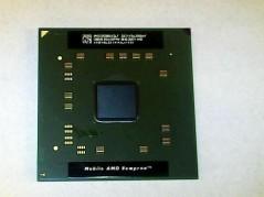 AMD SMS3000BQX2LF Processor...