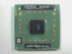 AMD SMS3400HAX3CM Processor...