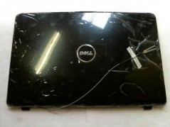 DELL K390J LCD BACK COVER USED