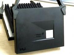 FUJITSU SP130170 Processor...