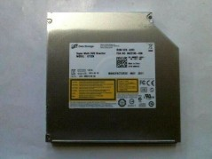 DELL MHKCV Optical Drive  used