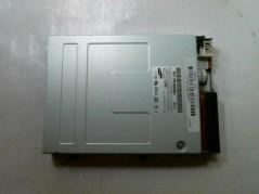 HP 336218-001 FDD  used