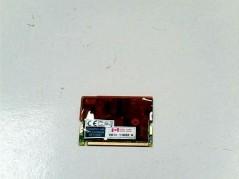 HP F3377-60950 Network Hub...