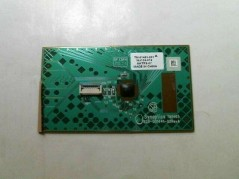 ACER TM-01465-001 TOUCHPAD...