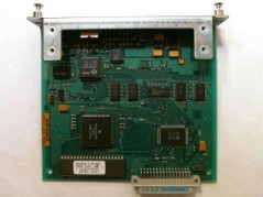HP J2341A Network Hub  used
