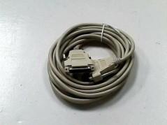 CLONE TM3392 5M DB25M-DB25M...