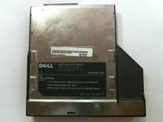 DELL 9802P FDD  used
